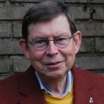 Gert Jan Jansen