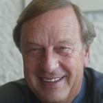 Ries Jansen