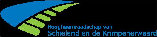 hhsk-logo